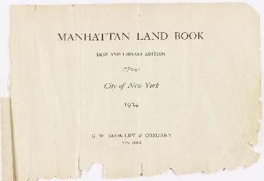 nynyma_map_man_1934
