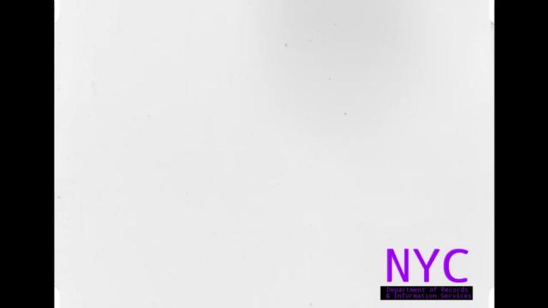 nypd_f_0050_2