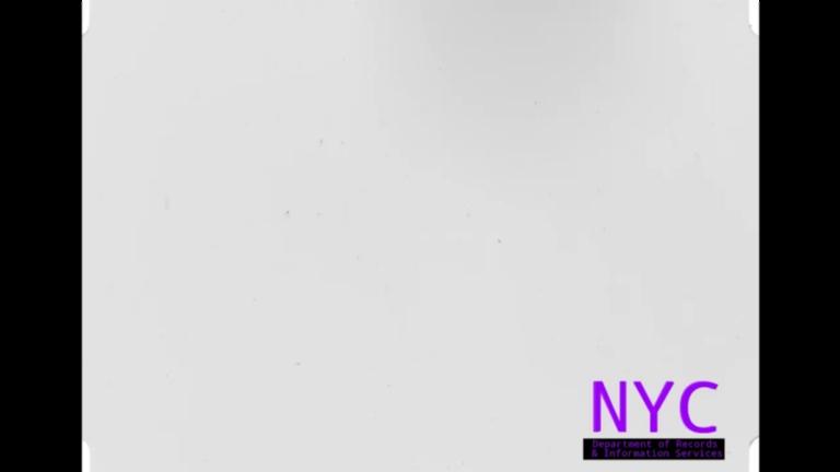 nypd_f_0822_1
