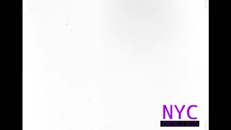 nypd_f_0851