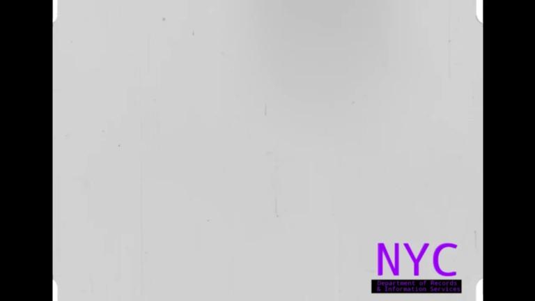 nypd_f_0972_1