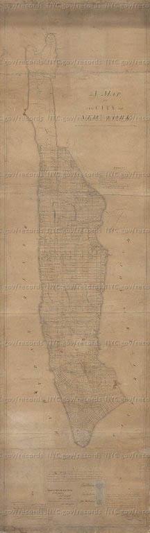 map_1811_grid