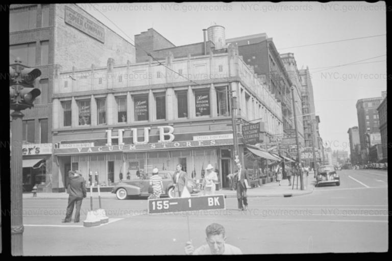 31-33 Smith Street