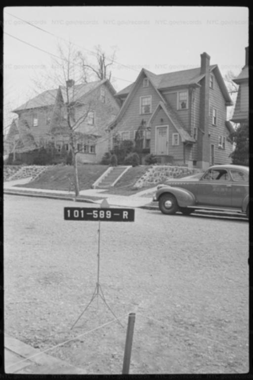 54 Valencia Avenue