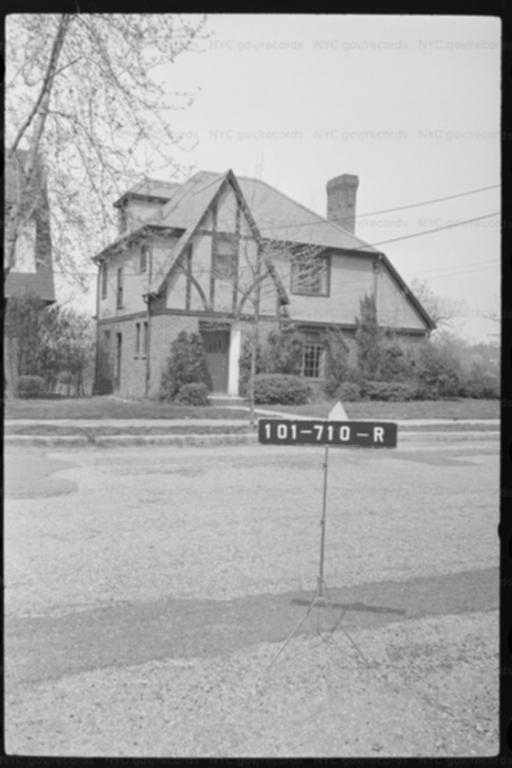 47 Penbroke Avenue