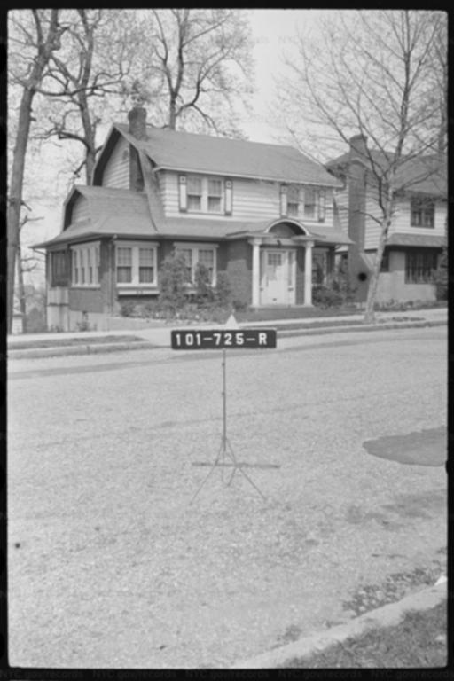 79 Penbroke Avenue