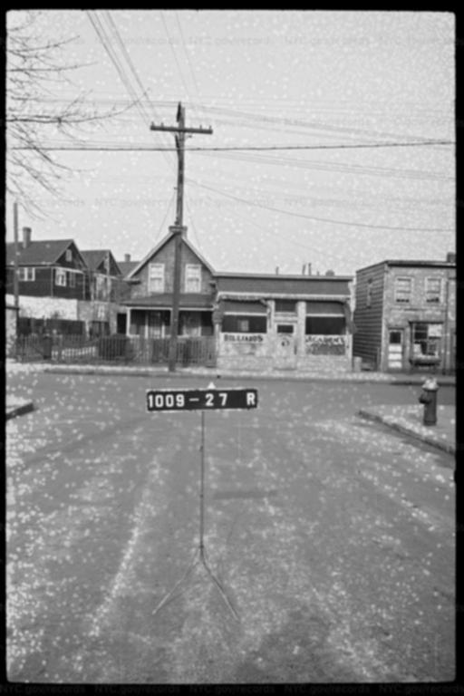 41 Bennett Street