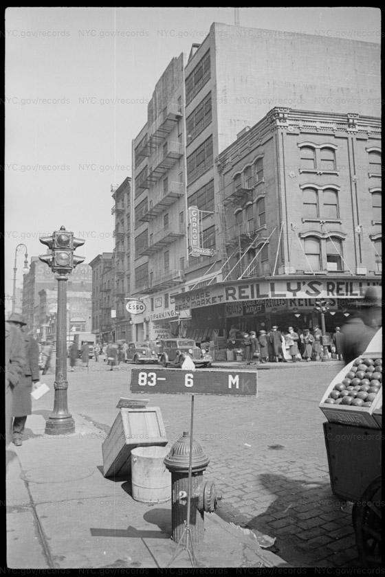 195-199 Washington Street