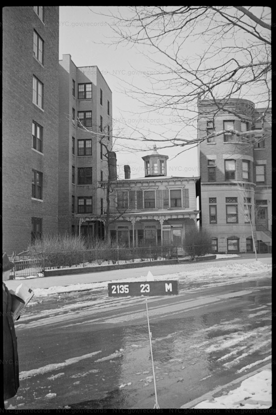 857 Riverside Drive