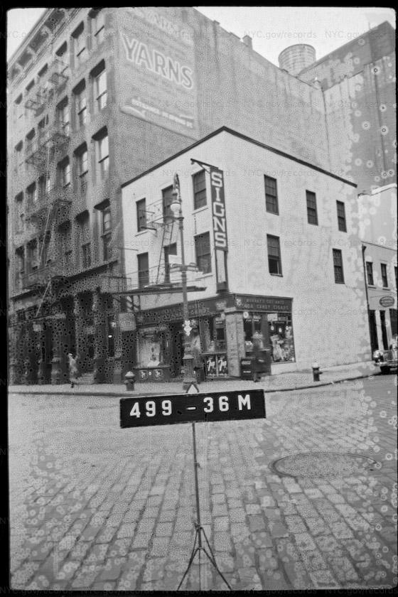 107 Spring Street