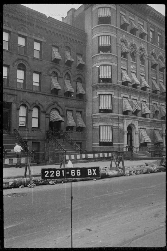 425 East 136 Street