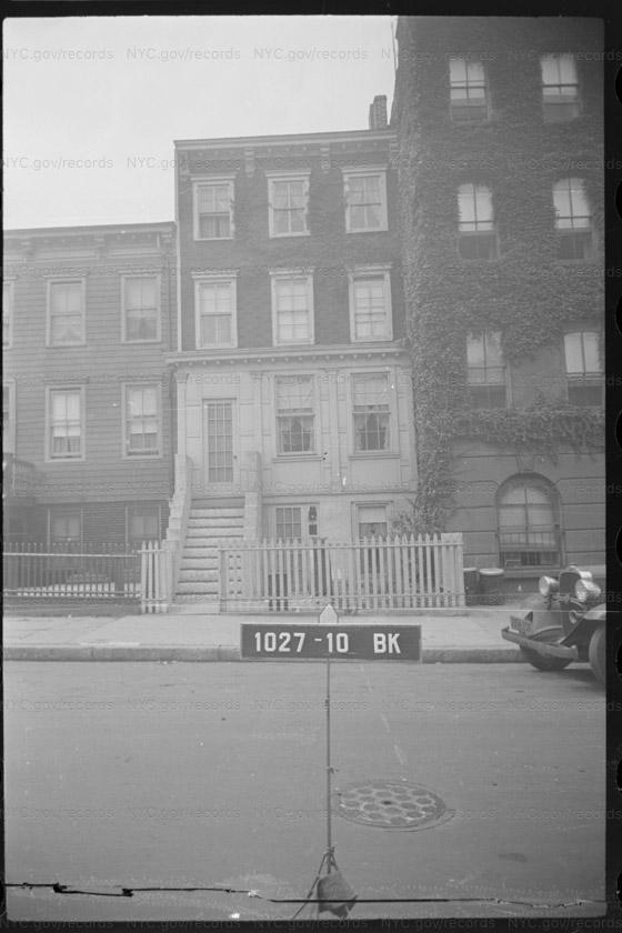 158 12 Street