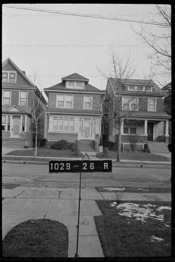 53 Palmer Avenue